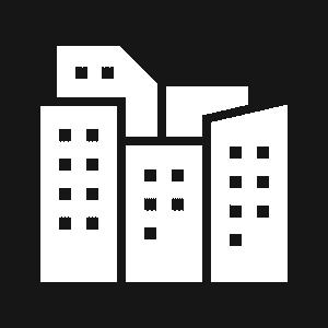 urban-logistics