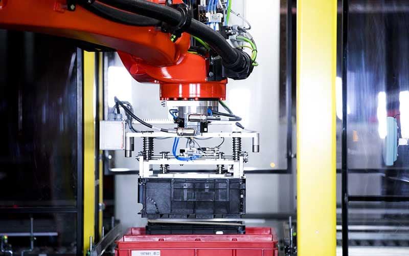 wurth-picking-warehouse-automation